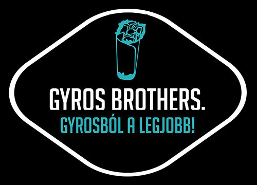 GYROS BROTHERS